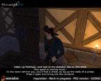 Inquisition  Archiv - Screenshots - Bild 8