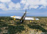 Combat Flight Simulator 3  Archiv - Screenshots - Bild 11