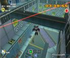 Sonic Adventure 2: Battle - Screenshots - Bild 6