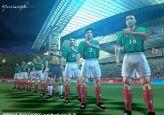 FIFA Fussball Weltmeisterschaft 2002  Archiv - Screenshots - Bild 6