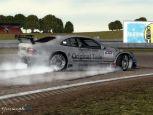 DTM Race Driver: Director's Cut  Archiv - Screenshots - Bild 95
