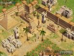 Age of Mythology  Archiv - Screenshots - Bild 26