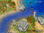 Age of Mythology  Archiv - Screenshots - Bild 29