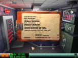 Airline Tycoon Evolution  Archiv - Screenshots - Bild 5