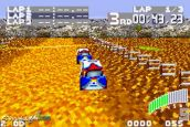 Colin McRae Rally 2.0  Archiv - Screenshots - Bild 22