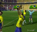 FIFA Fussball Weltmeisterschaft 2002  Archiv - Screenshots - Bild 16