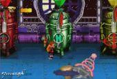 Crash Bandicoot: The Huge Adventure  Archiv - Screenshots - Bild 4