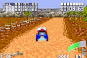 Colin McRae Rally 2.0  Archiv - Screenshots - Bild 36