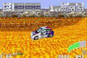 Colin McRae Rally 2.0  Archiv - Screenshots - Bild 24