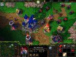 Warcraft III  Archiv - Screenshots - Bild 22