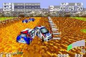 Colin McRae Rally 2.0  Archiv - Screenshots - Bild 13
