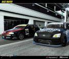 DTM Race Driver  Archiv - Screenshots - Bild 57