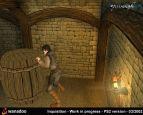 Inquisition  Archiv - Screenshots - Bild 16