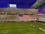 FIFA Fussball Weltmeisterschaft 2002  Archiv - Screenshots - Bild 20