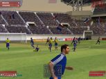Zidane Football Generation  Archiv - Screenshots - Bild 3