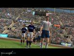 David Beckham Soccer  Archiv - Screenshots - Bild 2