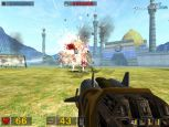 Serious Sam: The Second Encounter - Screenshots - Bild 5
