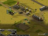 Total War II