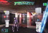 Deus Ex Archiv - Screenshots - Bild 4