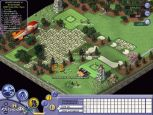 Sid Meier's Sim Golf - Screenshots - Bild 3