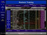 Meistertrainer 01/02 - Screenshots - Bild 4