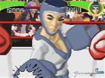 Boxing Fever - Screenshots - Bild 8