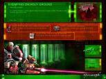 Command & Conquer: Renegade - Screenshots - Bild 12