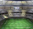 FIFA Fussball Weltmeisterschaft 2002  Archiv - Screenshots - Bild 17