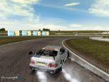 DTM Race Driver: Director's Cut  Archiv - Screenshots - Bild 94