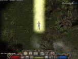Divine Divinity - Screenshots - Bild 7