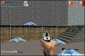 Ecks vs Sever - Screenshots - Bild 6