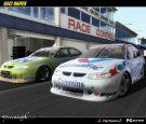 DTM Race Driver  Archiv - Screenshots - Bild 63
