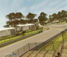 DTM Race Driver  Archiv - Screenshots - Bild 21