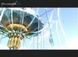Atlantis III - Screenshots - Bild 5