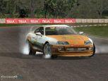 DTM Race Driver  Archiv - Screenshots - Bild 42