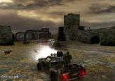 Reign of Fire  Archiv - Screenshots - Bild 21