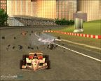 Downforce  Archiv - Screenshots - Bild 45