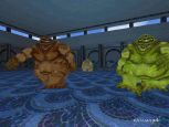 Might & Magic IX  Archiv - Screenshots - Bild 9
