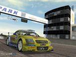 DTM Race Driver: Director's Cut  Archiv - Screenshots - Bild 81