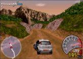 V-Rally 3  Archiv - Screenshots - Bild 20