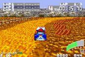 Colin McRae Rally 2.0  Archiv - Screenshots - Bild 16
