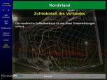 Meistertrainer 01/02 - Screenshots - Bild 3