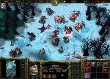 Warcraft III  Archiv - Screenshots - Bild 17