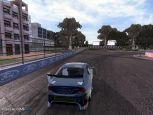 DTM Race Driver  Archiv - Screenshots - Bild 39