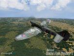 Combat Flight Simulator 3  Archiv - Screenshots - Bild 5