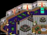 Hoyle: Casino Empire  Archiv - Screenshots - Bild 2