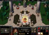 Warcraft III  Archiv - Screenshots - Bild 19