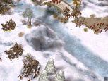 Praetorians  Archiv - Screenshots - Bild 28