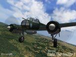 Combat Flight Simulator 3  Archiv - Screenshots - Bild 8