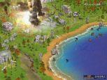 Age of Mythology  Archiv - Screenshots - Bild 31